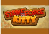 StrikeForce Kitty Steam CD Key