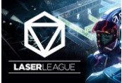 Laser League Clé Steam