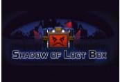 Shadow of Loot Box Steam CD Key