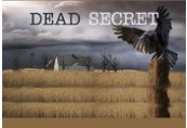 Dead Secret Steam CD Key