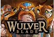 Wulverblade Steam CD Key