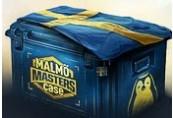 CS:GO Malmö Masters Case