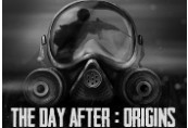 The Day After : Origins Steam CD Key