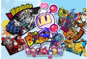 Super Bomberman R Steam CD Key