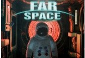 Far Space VR Steam CD Key