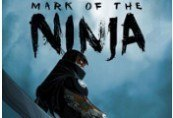 Mark of the Ninja Clé CD Steam