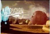 Mars or Die! Steam CD Key