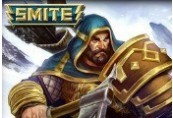 SMITE - Ullr & Ullr Wyrm Slayer Hunter Skin RoW CD Key