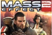 Mass Effect 2 Steam Altergift