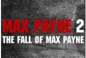 Max Payne 2 | Steam Key | Kinguin Brasil
