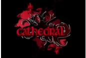 Cathedral Steam CD Key