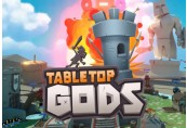 Tabletop Gods Steam CD Key