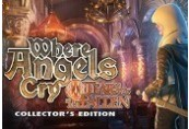 Where Angels Cry: Tears of the Fallen Collector's Edition Steam CD Key