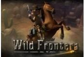 Wild Frontera Clé Steam