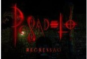 Pesadelo - Regressão Steam CD Key