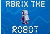Abrix the robot Steam CD Key