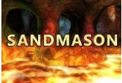 Sandmason Steam CD Key