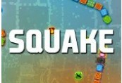 SQUAKE Steam CD Key