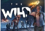 The Wild Eight Steam CD Key