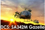 DCS: SA342M Gazelle Digital Download CD Key