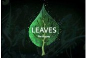 LEAVES: The Journey Steam CD Key