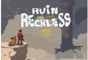 Ruin of the Reckless Steam CD Key