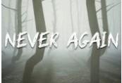 Never Again Steam CD Key