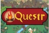 Questr Steam CD Key