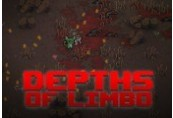 Depths of Limbo Steam CD Key
