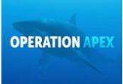 Operation Apex Steam CD Key
