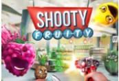 Shooty Fruity RU VPN Activated Steam CD Key