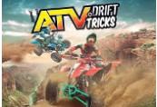 ATV Drift & Tricks Clé Steam