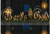Bard's Gold Clé Steam
