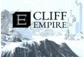Cliff Empire Steam CD Key