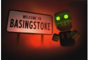 Basingstoke Steam CD Key