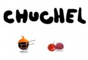 CHUCHEL Clé Steam