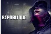 Republique Remastered Deluxe Edition Clé GOG