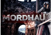 Mordhau Steam CD Key