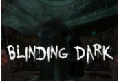 Blinding Dark Steam CD Key