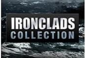 Ironclads Collection Clé  Steam