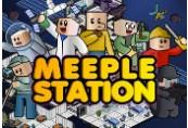 Meeple Station Steam CD Key