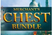 Merchants Chest Bundle Steam CD Key