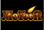 Meteor Steam CD Key