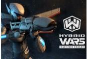 Hybrid Wars - Yoko Takano DLC Steam CD Key