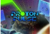Proton Pulse Steam CD Key