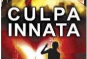 Culpa Innata Steam CD Key