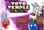 Toto Temple Deluxe Steam CD Key