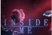 Inside Me Steam CD Key