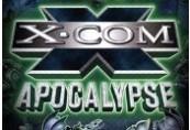 X-COM: Apocalypse Steam CD Key