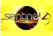 Sentinel 4: Dark Star Clé Steam
